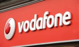Vodafone 4.5G'ye 1 Ay Ücretsiz Deneme Kampanyası