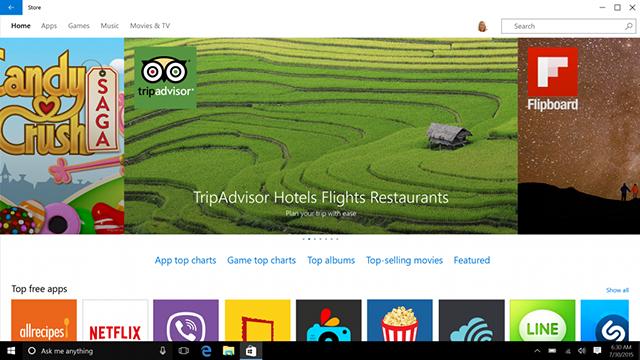 9-Windows-Store1-1024x5761