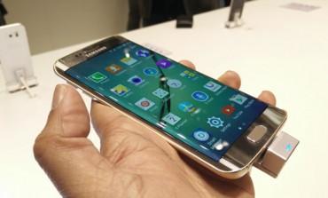 Galaxy S6 ve Galaxy S6 Edge Sahiplerinin En Çok Yaşadığı 8 Problem