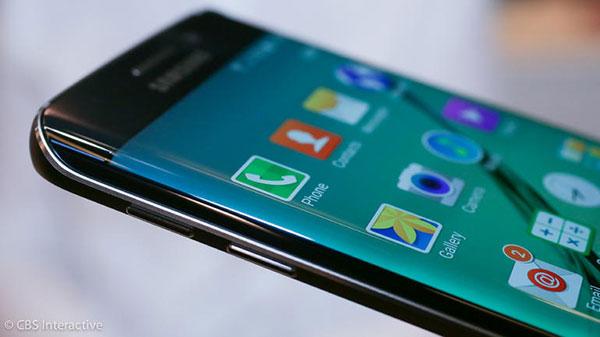 Samsung-Galaxy-S6-Edge-sorunlari