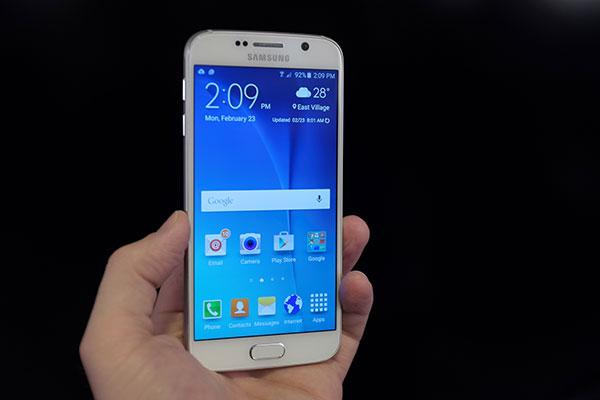 Samsung-Galaxy-S6-sorunlari