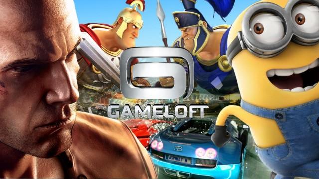 gameloft-e3-master-image-1024x576-640x360
