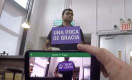 Google Translate Uygulamasına 25'ten Fazla Dil Çevirisi Eklendi
