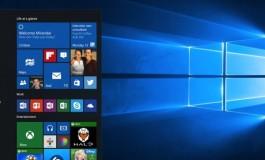 Windows 10 Web Seminerleri Başlıyor