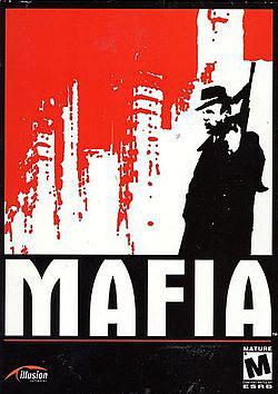 mafia-1