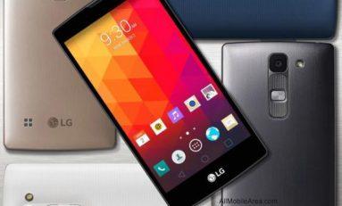 LG G4 Android 6.0 Marshmallow Güncellemesi Gelecek Hafta Dağıtılacak