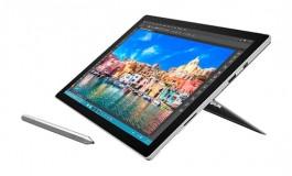 Yeni Microsoft Surface Pro 4 ile Surface Pro 3 Arasında Farklar Nelerdir Neler Değişti