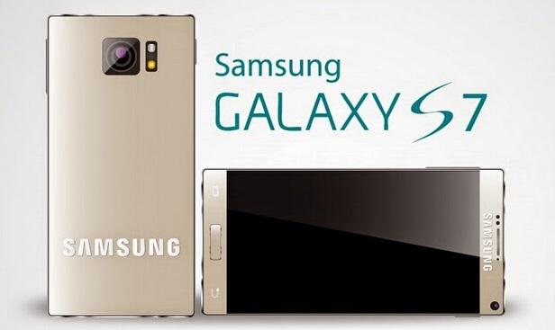 galaxy s7 sample