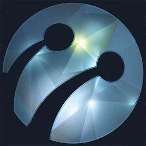 turkcell-platinium-logo