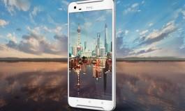 HTC One X9 Resmen Açıklandı: 8 Çekirdekli Helio X10 ile Geliyor