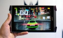En iyi 5 oyun tableti (Aralık 2015)