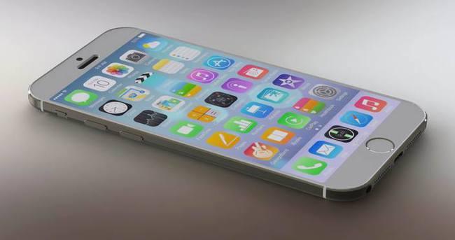 iPhone 6s fiyatlari