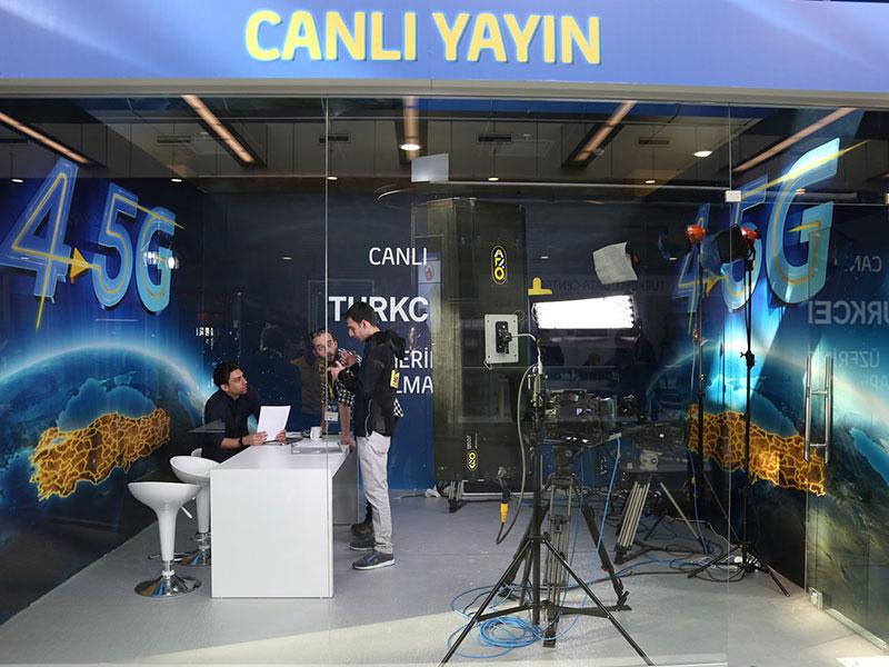 turkcell-teknoloji-zirvesi-canli-yayin