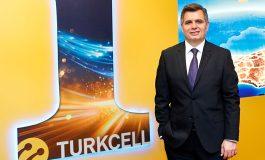 Turkcell Superonline Fiber İnternet ile 2.4 Milyon Aboneye Ulaştı