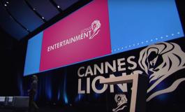 Cannes LIONS 2016'da Yılın En Yaratıcı Şirketi Samsung Seçildi