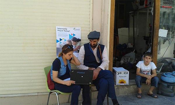 turk-telekom-internetle-hayat-kolay-2