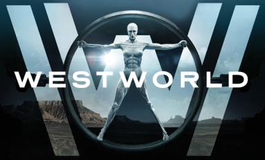 Westworld Dizisi Yakında Bir Şok Daha Yaşatacak (Spoiler İçerebilir )