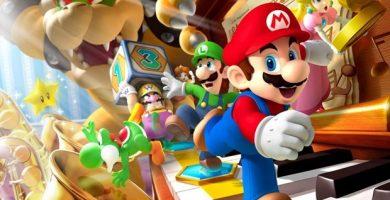 Super Mario Run Nihayet Android Cihazlarda