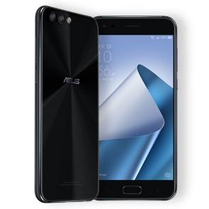 Asus Zenfone 4 ZD553KL Siyah