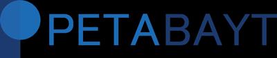 Petabayt – Akıllı Telefon İnceleme – Yazılım Güncelleme – Teknoloji Haberleri