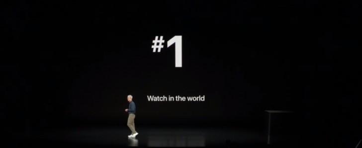 apple saat