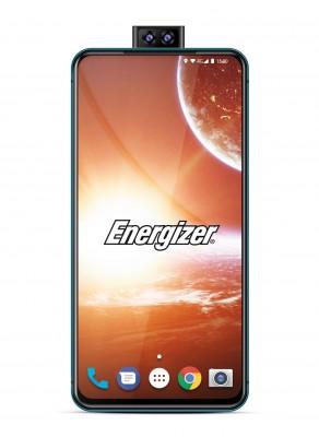 energizer telefon