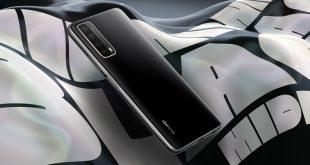 Huawei_P_smart_2021__19_