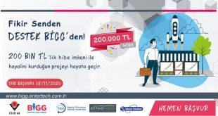 destek-kredi-hibe